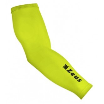 MANICOTTI VOLLEY ZEUS SPORT COLORE ROYAL