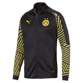 Giacca Stadium BVB - Borussia Dortmund - uomo