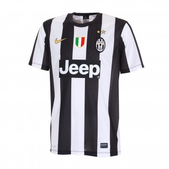 Nike - Maglia FC Juventus stagione 2012/2013