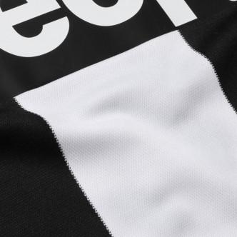 Adidas - JUVENTUS FC MAGLIA GARA HOME 2018/19