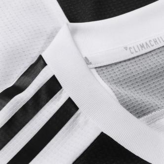 Adidas - MAGLIA HOME AUTHENTIC JUVENTUS FC 2018/2019