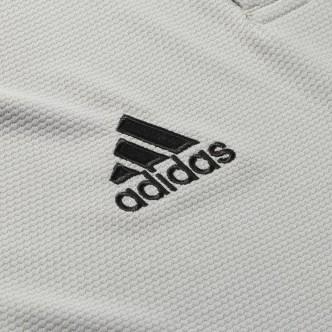 Adidas - JUVENTUS MAGLIA GARA AWAY BAMBINO 2018/19