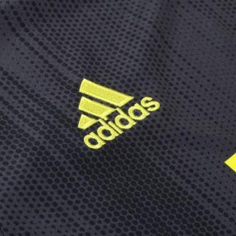 Adidas - JUVENTUS FC MAGLIA GARA THIRD BAMBINO 2018/19