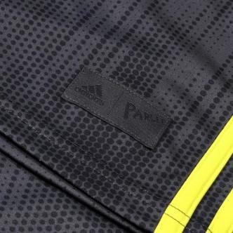 Adidas - JUVENTUS FC MAGLIA GARA THIRD 2018/19