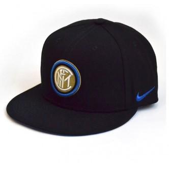Nike - Cappellino FC Inter True Core