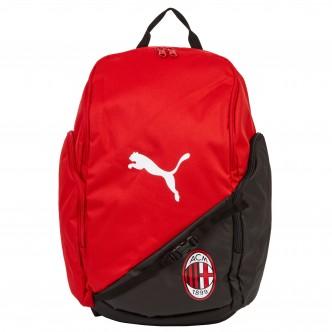 Puma - Zaino AC Milan LIGA - Rosso