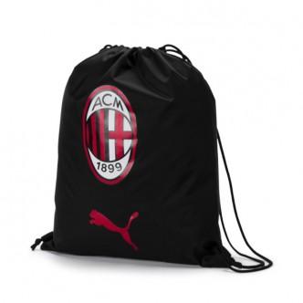 Puma - Sacca AC Milan - Nero