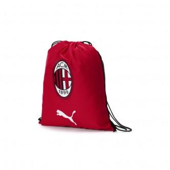 Puma - Sacca AC Milan - Rosso