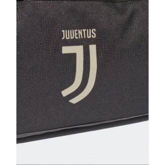 ADIDAS - Borsone FC Juventus 2018/2019