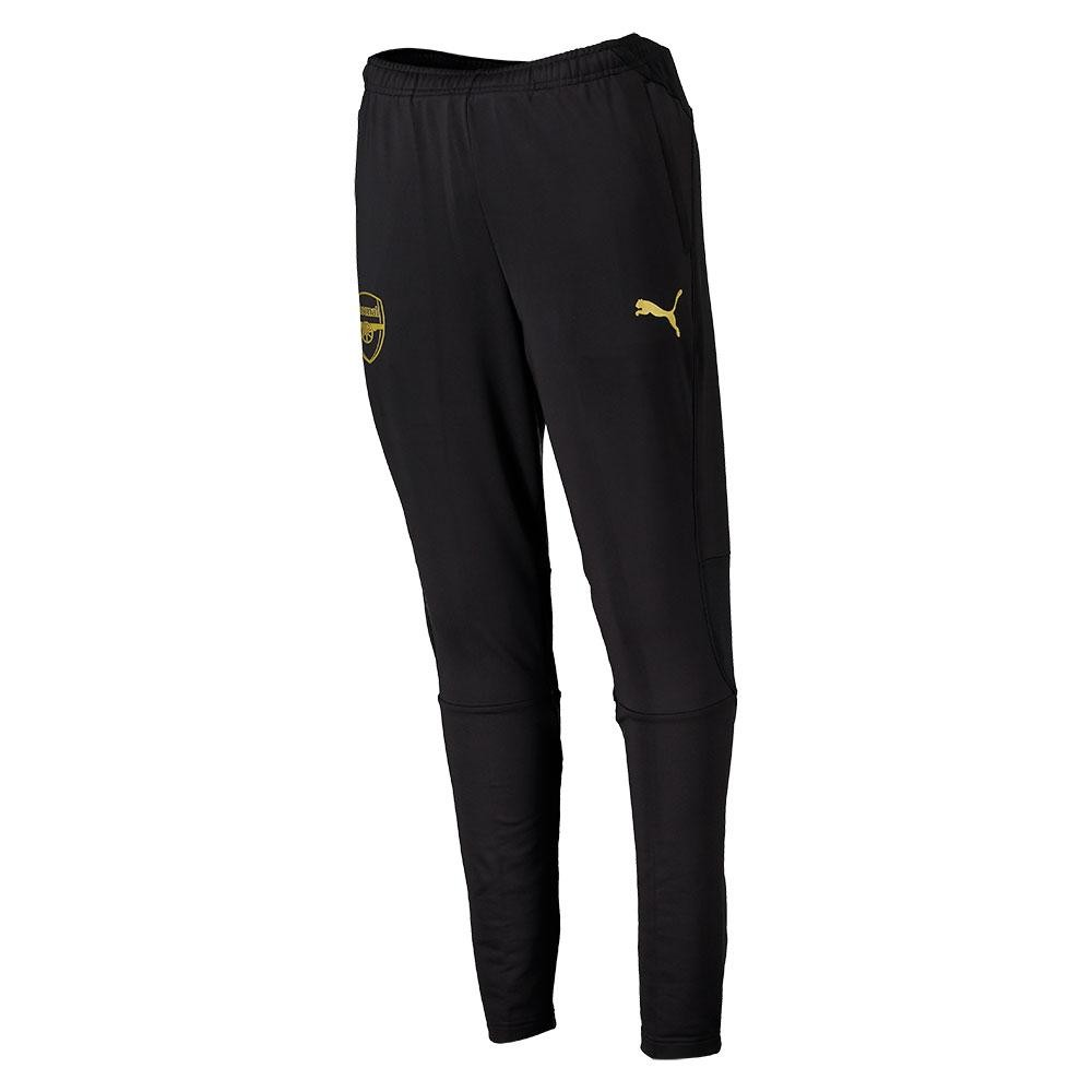 Puma - Pantaloni da Allenamento Arsenal 2018/2019