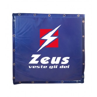 PROTECTION FIELD ZEUS