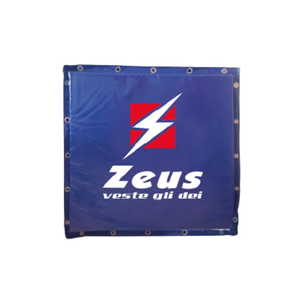 PROTECTION FIELD ZEUS