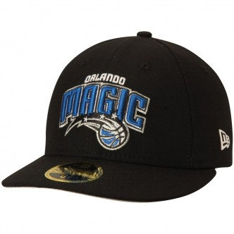 CAPPELLO NEW ERA ORLANDO MAGIC 59FIFTY