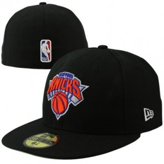 CAPPELLO NEW ERA NEW YORK KNICKS 59FIFTY
