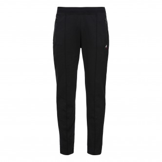 PANTALONE TRI PANTS STRAIGHT N1 NERO