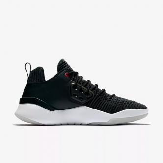 Nike Jordan DNA LX A02649-001