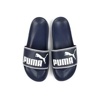 Puma Leadcat Blu/Bianco 360263-02