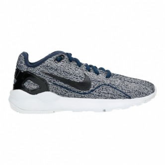 Nike LD Runner LW Indigo WMNS Grigio/Blu 917533-400