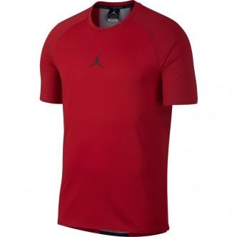 Nike Jordan 23 Alpha Rosso/Nero 889713-688