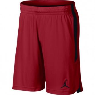 Nike Jordan 23 Alpha Dri-Fit Rosso/Nero 905782-687