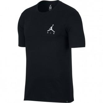 Nike Jordan Jumpman Air Nero/Bianco AH5296-010