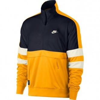 Nike Air Ossidiana/Giallo Oro/Bianco AR1839-452
