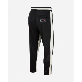 Nike NSW Air Pant Nero/Bianco Sale AR1831-010