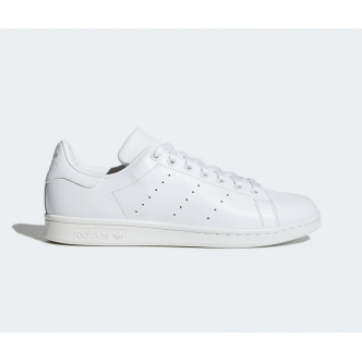 adidas bianche stan smith