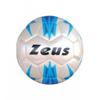PALLONE FLASH ZEUS SPORT