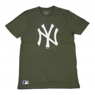 New Era Team Logo New York Yankees 11863694
