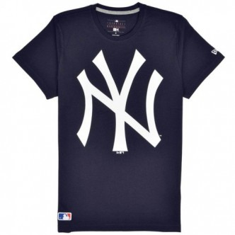 New Era Team Logo New York Yankees 11204000