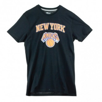 New Era Team Logo New York Knicks 11546144