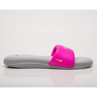 Nike Ultra Comfort 3 Fucsia/Grigio AR4497-006