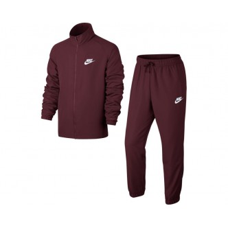 Nike Sportswear Track Suit Amaranto 861778-681