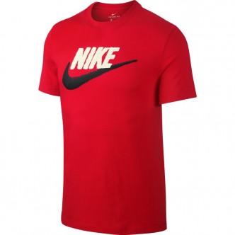 Nike Sportswear University Rosso/Bianco/Nero AR4993-657
