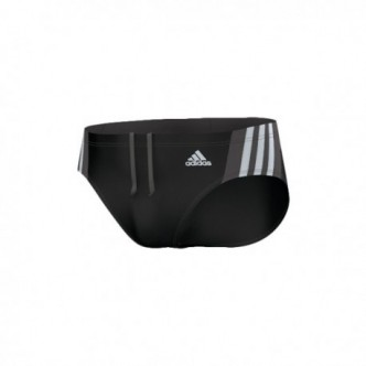 Adidas Infinitex Short Nero/Grigio AY6871