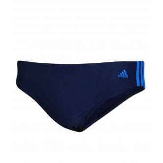 Adidas Infinitex Short Viola/Celeste P92766