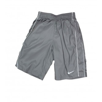 Nike Boys Garcons Grigio/Bianco 533249-067
