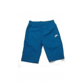 Nike Boys Homme Azzurro/Bianco 603252-418