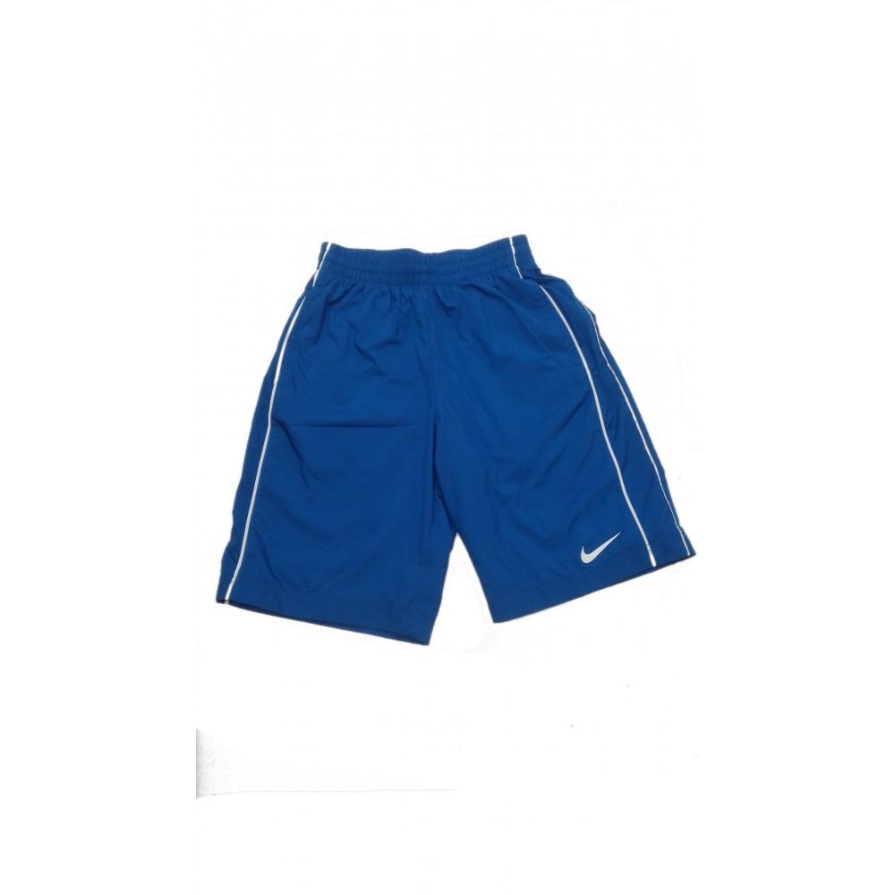 Nike Boys Garcons Royal/Bianco 533249-409