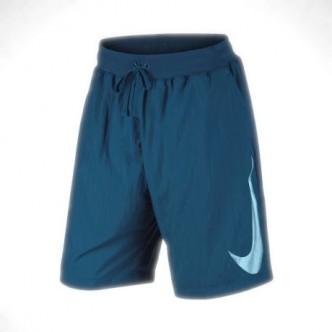 Nike Boys Homme Azzurro/Celeste 831865-457