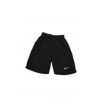 Nike Boys Garcons Grigio/Bianco 533249-010