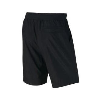 Nike Boys Homme Nero/Grigio 831865-010