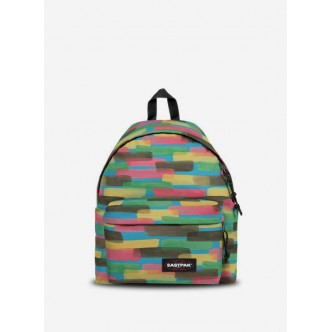 Eastpak Padded Pak'R Strong Marker EK620-84R