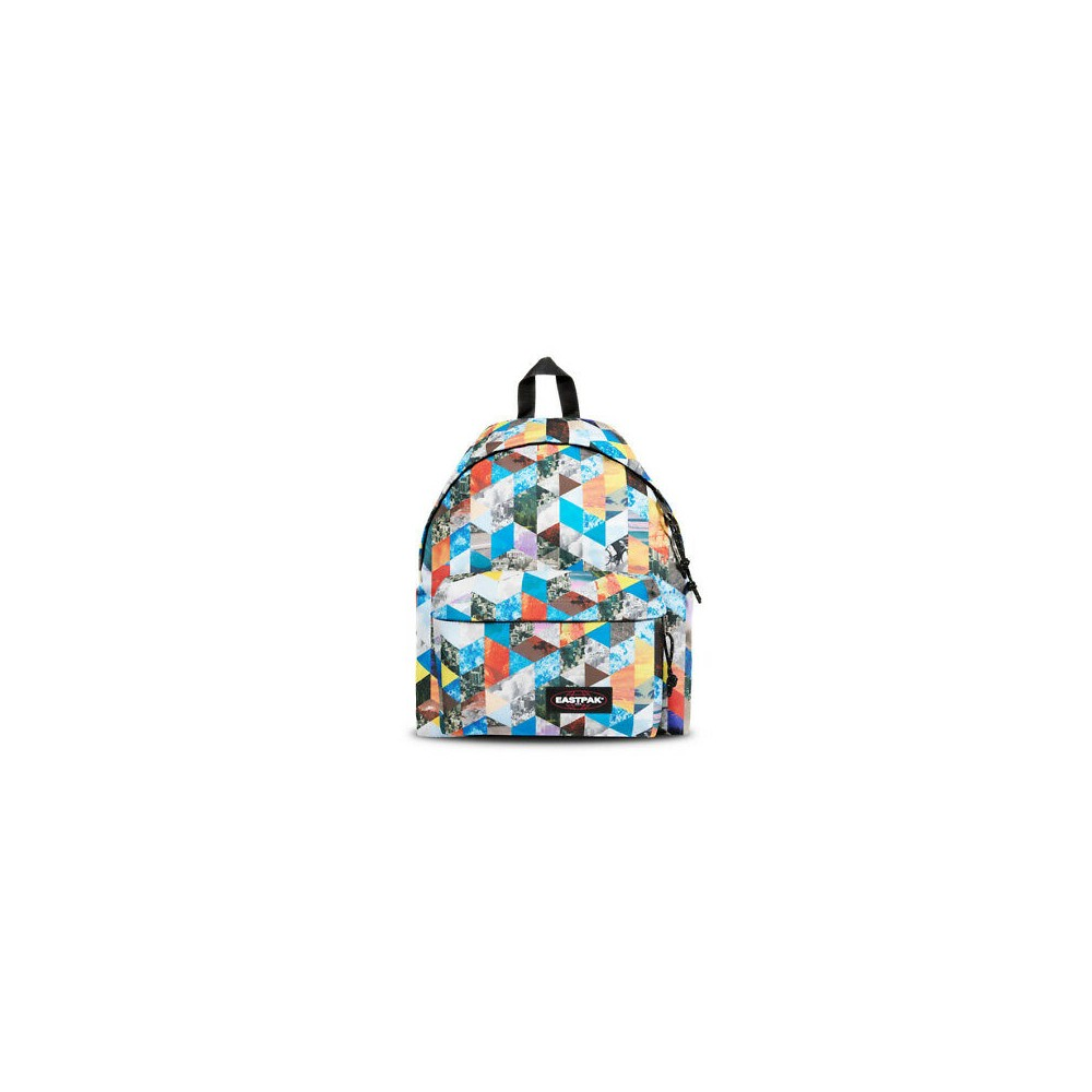 Eastpak Padded Pak'R Triangle Bright EK620-65M