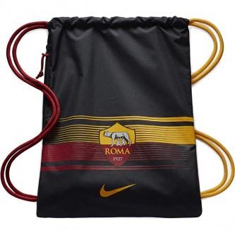 Nike Stadium AS Roma BA5412-010