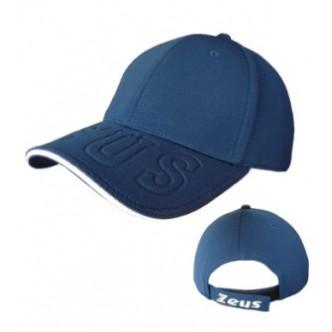 CAP ZEUS - ZEUS SPORT