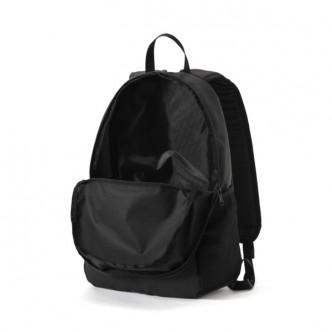 PUMA - Zaino Phase Backpack II col. Nero cod. 075592-01