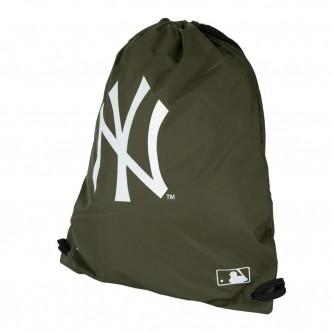 New Era Gym Sack MLB New York Yankees 11942035