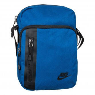 Nike Core Teck Small Items - Borsello col. Blu cod. BA5268-431